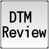 dtmreview